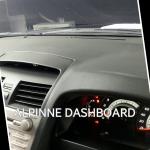 Perbaikan Dashboard Range Rover